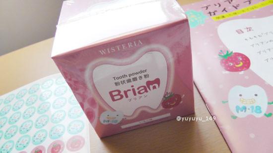 bria02.jpg