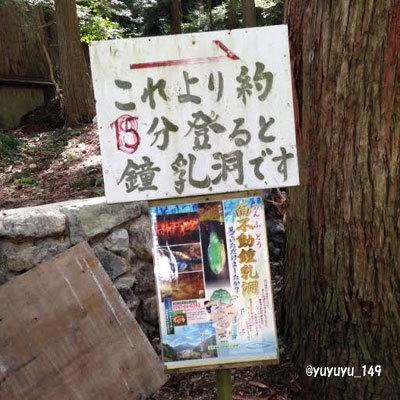 yosi08.jpg