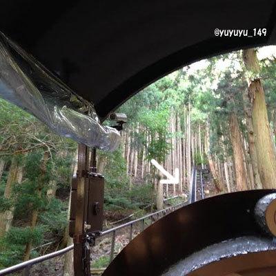 yosi12.jpg