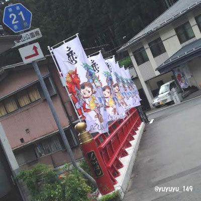 yosi25.jpg